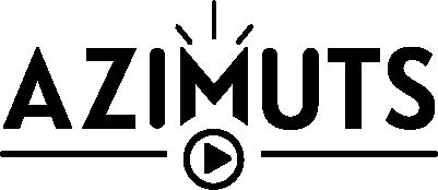 Azimuts.art